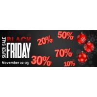 Black Friday 3e255172fe