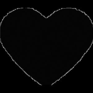Formalyukasztó 16 mm, Szív 1