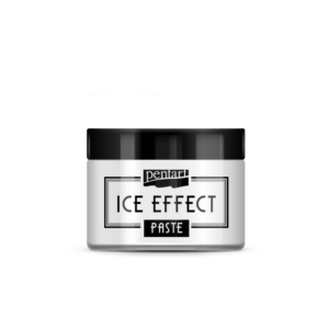 Ice effect paste 150 ml