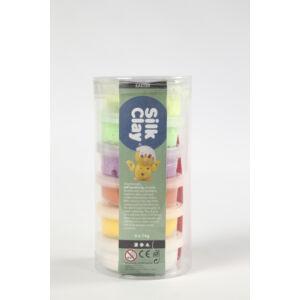Silk gyurma készlet-HÚSVÉT