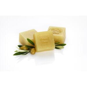 Színező, szappanhoz 5ml Fekete