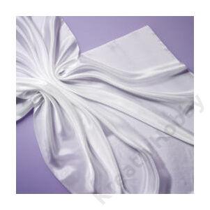 Selyemkendő, pongee 5, 45 cm x 180 cm