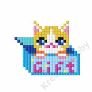 Pixel szett T-M002