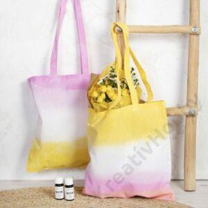 Batikfesték sárga 50001