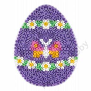 Kirakólap, tojás