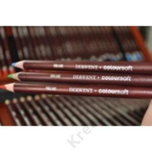 Coloursoft készlet 36szín/klt