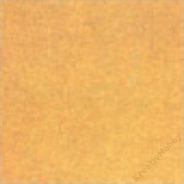 Metál tempera festék 500 ml, arany