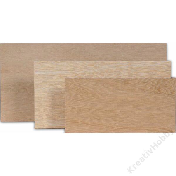 Falap 41 x 19,5 cm