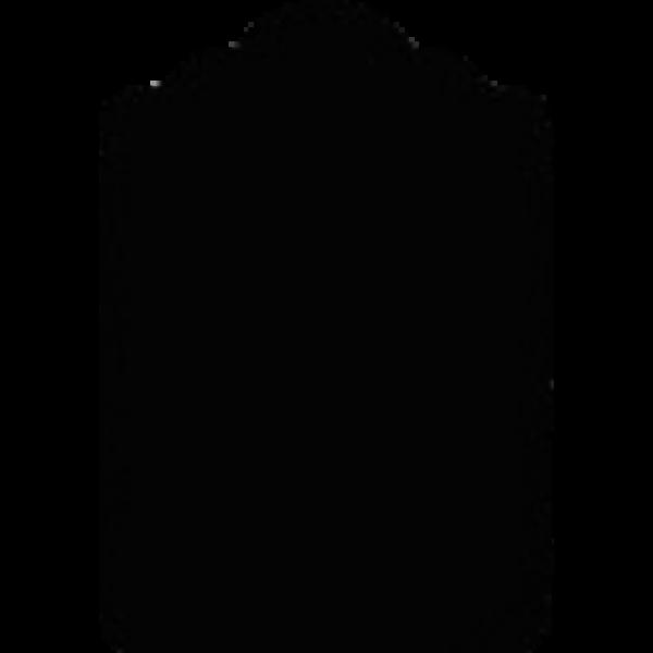Formalyukasztó 76 mm, Címke