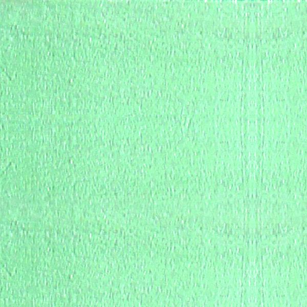 Delicate metál 50 ml zöldezüst