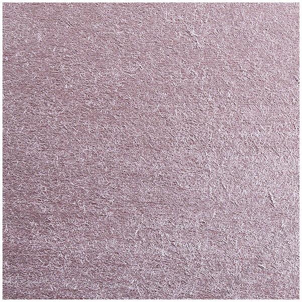 Delicate textilfesték 50 ml rózsaarany