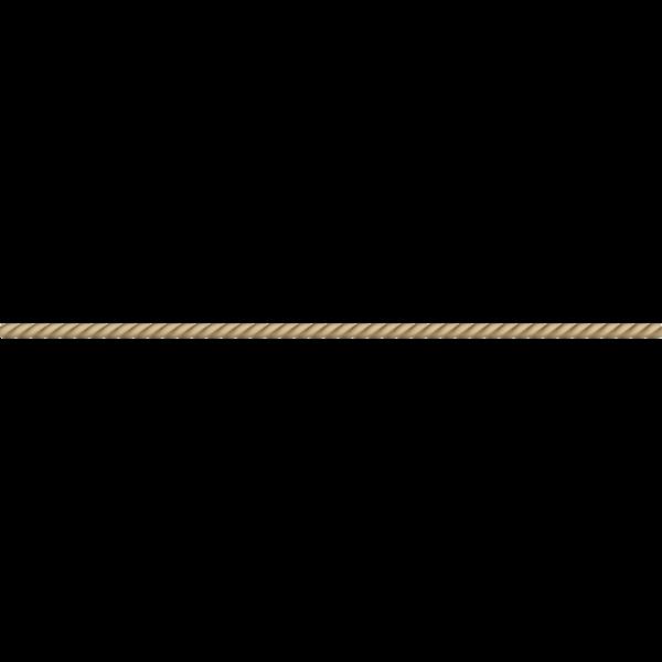 Hőre lágyuló fa MD 0511 sűrűn csavart csík 1,1 x 100 cm