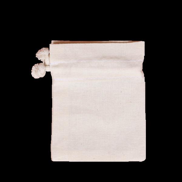 Batyuka natúr 8 x 11 cm