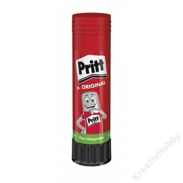 Pritt Stift ragasztó 40 g