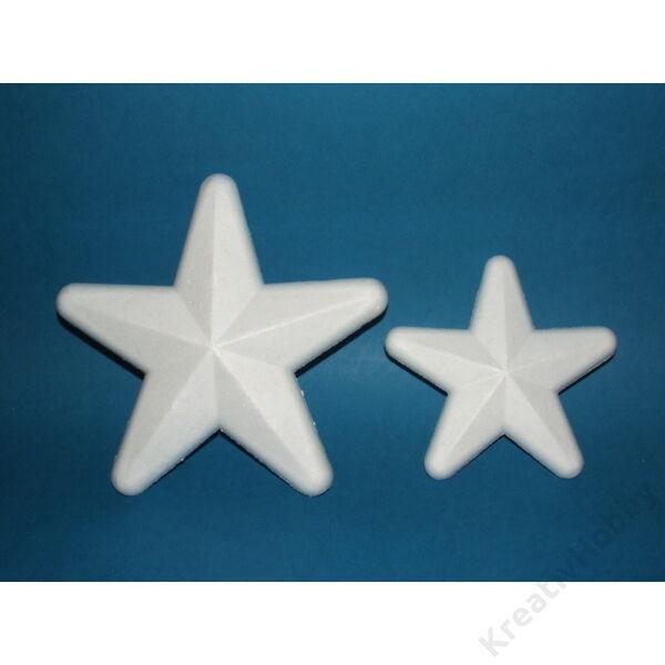 Hungarocell csillag 20cm