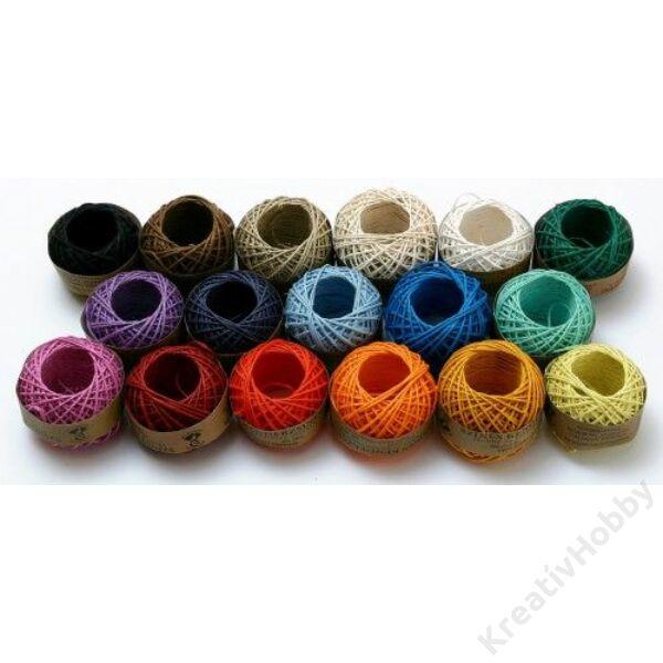 Kenderzsinór színes 1-1 f64dd2b606
