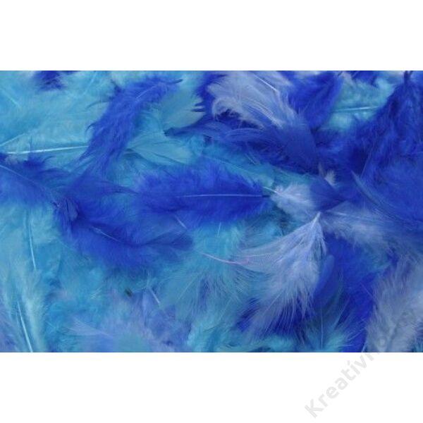 Vegyes toll 10g/cs kék