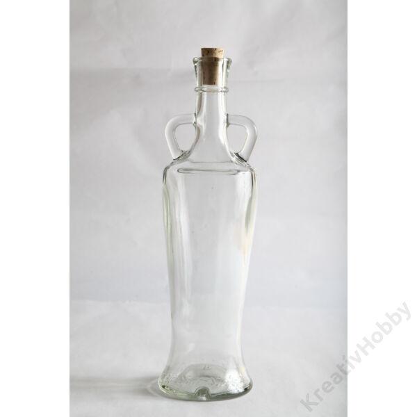 Üveg, AMPHORA 700 ml