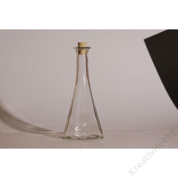 Üveg, SONATA 100ml