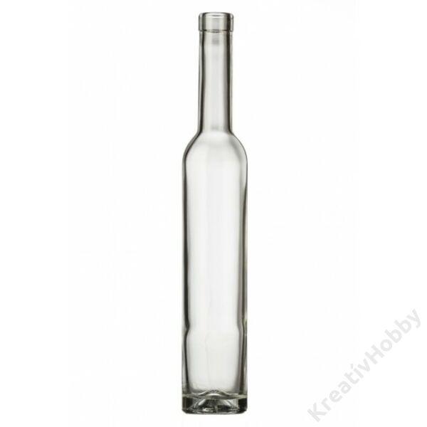 Üveg, FUTURA 250 ml