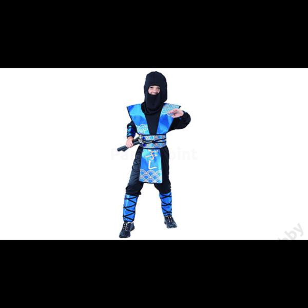 Kék Ninja