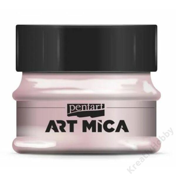 Art Mica barack min. 9 g